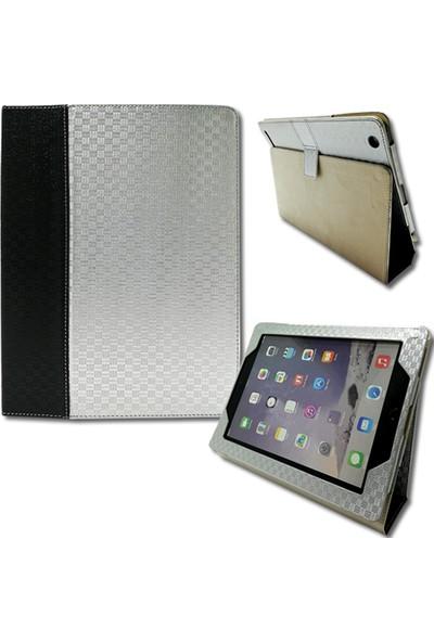 Smart Apple iPad 2/3/4 Standlı Tablet Kılıfı MD31