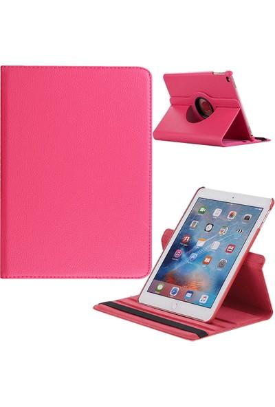 """Smart Apple iPad 5 ve 6 Nesil 9,7"""" Döner Standlı Tablet Kılıfı MD161"""
