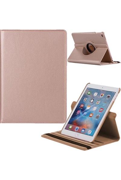 """Smart Apple iPad Pro 10,5"""" Döner Standlı Tablet Kılıfı MD164"""