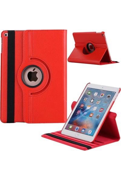 """Smart Apple iPad Pro 10,5"""" Döner Standlı Tablet Kılıfı MD167"""