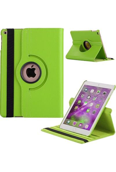 """Smart Apple iPad Pro 10,5"""" Döner Standlı Tablet Kılıfı MD171"""