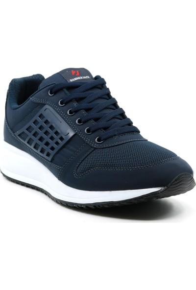 Hammer Jack Ortopedik Günlük Erkek Spor Ayakkabı 3550