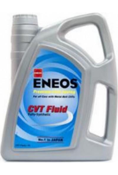 Eneos Cvt Fluid 4 Lt Şanzıman Yağı