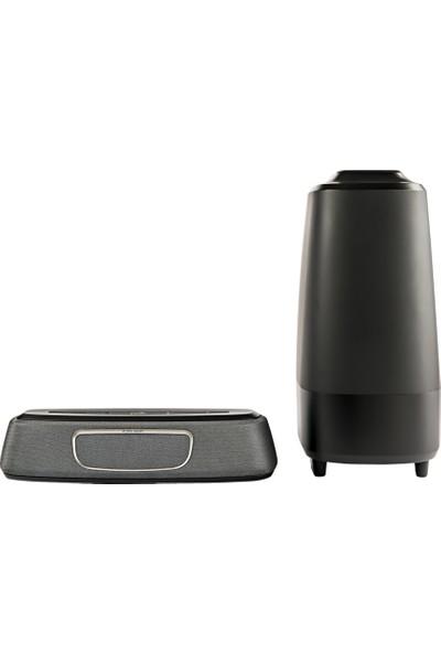 Polk MagniFi Mini Soundbar