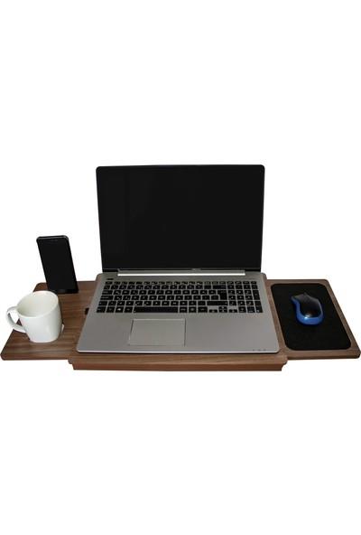Asudehome Dizüstü Laptop Standı / Düzenleyici Tanganita (DLS004)