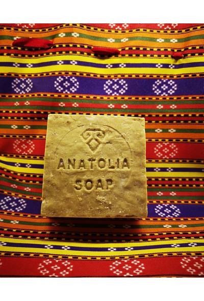 Anatolia Soap Bıttım Sabunu
