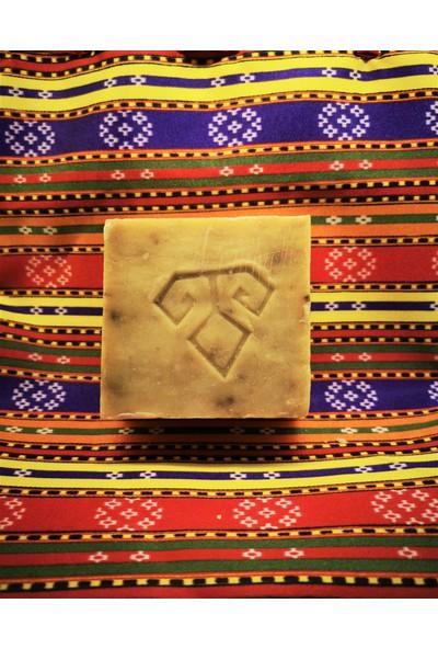 Anatolia Soap Çörek Otu Sabunu