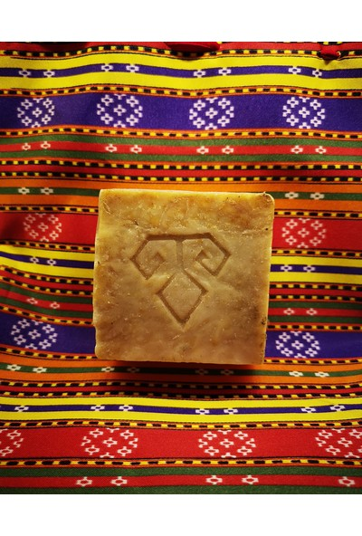 Anatolia Soap Gül Sabunu