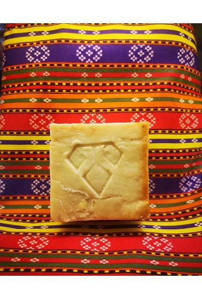Anatolia Soap Lavanta Sabunu