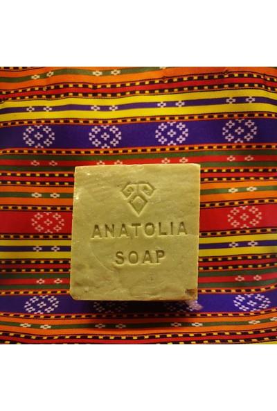Anatolia Soap Termal Kil
