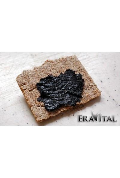 Eravital Siyah Sarımsak Püresi - 200 gr
