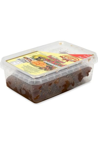 Kardelen Kase Petit Kestane Şekeri 500 gr