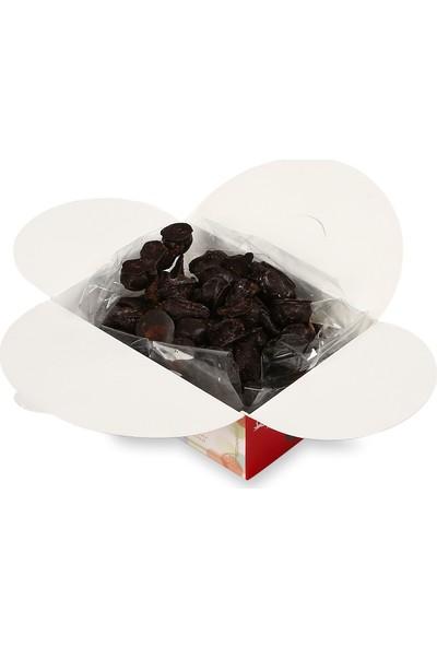Kardelen Miniballs Kestane Şekeri 300 gr