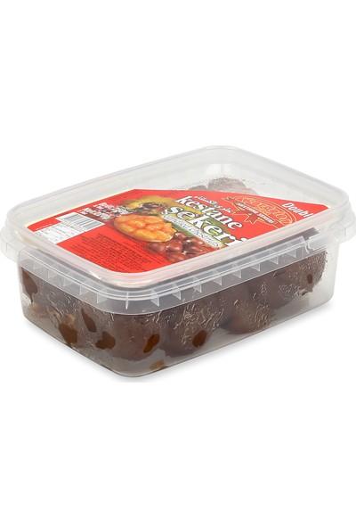 Kardelen Kase Bütün Kestane Şekeri 250 gr
