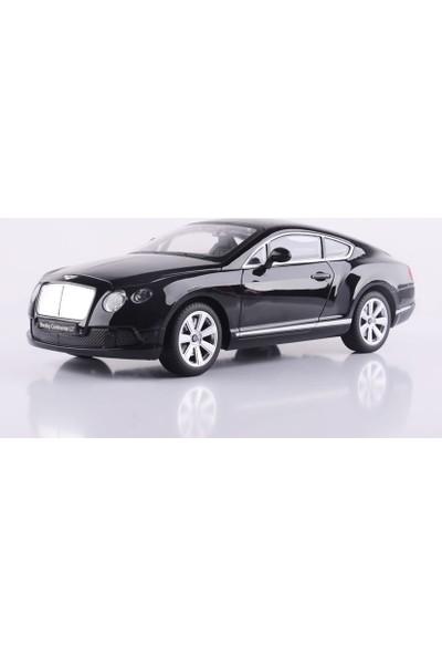 Gt Araba Fiyatları Ve Modelleri Hepsiburada