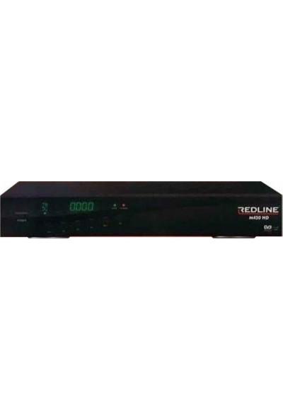Redline M450 1 Yıl YouCam 1 Ay İpTv Full HD Uydu Alıcısı