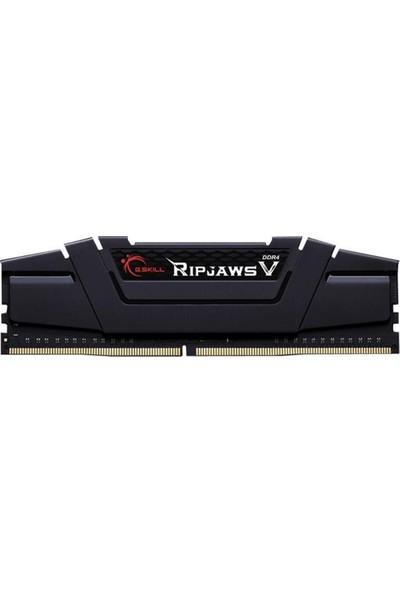 G.Skill RipjawsV 16GB 3200MHz DDR4 Ram (F4-3200C16S-16GVK)