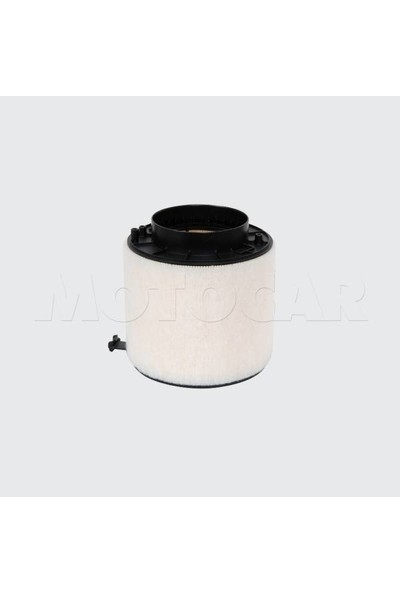 Motocar Hava Filtresi A4 A5 2.7TDI 3.0TDI 07