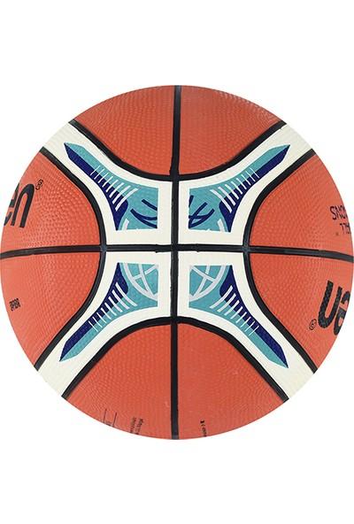 Molten BGR7-CL FIBA Onaylı Kauçuk 7 No Basketbol Topu