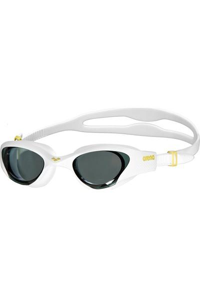 Arena 001430512 The One Yüzücü Gözlüğü