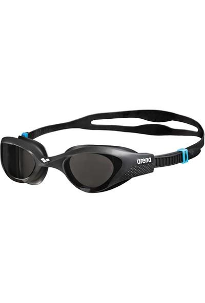 Arena 001430545 The One Yüzücü Gözlüğü