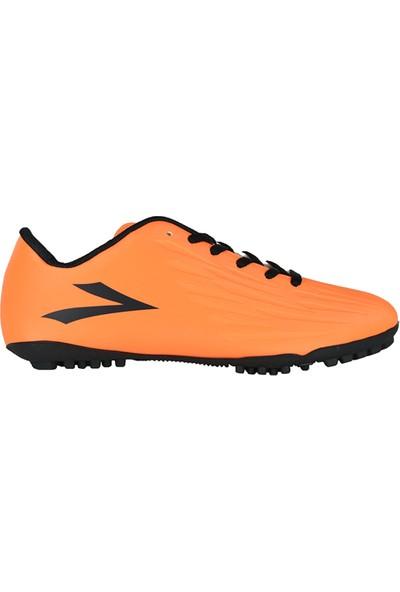Lig Falcon Trx Halısaha Ayakkabısı 55 Turuncu