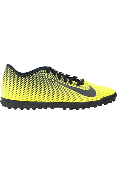 Nike 844437-701 Bravata II TF Halı Saha Ayakkabısı