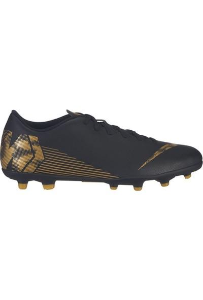 87025fc5db5 Nike AH7378-077 Vapor 12 Club FG MG Krampon ...