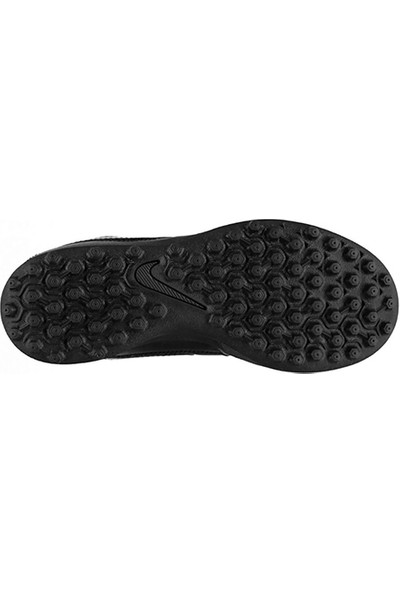 Nike AQ7901-001 Majestry FG Halı Saha Ayakkabısı