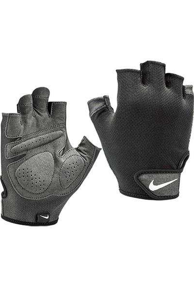 Nike NLGC5-057 Mens Essential Fitness Eldiveni