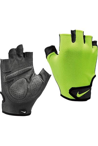 Nike NLGC5-712 Mens Essential Fitness Eldiveni