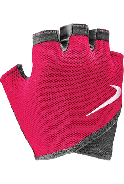 Nike NLGD4-017 Womens Essential Fitness Eldiveni