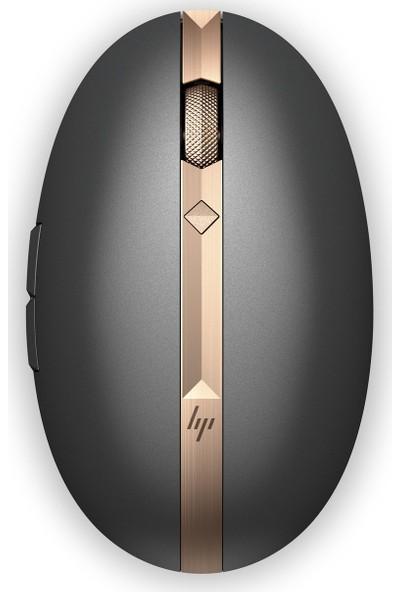 HP Ash Silver Spectre Mouse 700 3NZ70AA#ABB