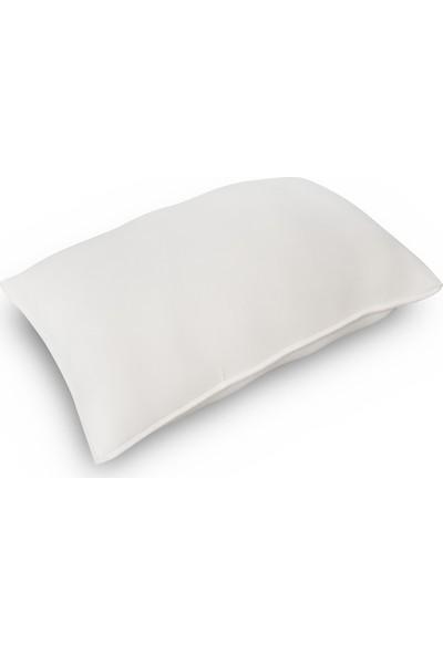 Comfortline Visko Kırpıntı Boyun Yastık V1206