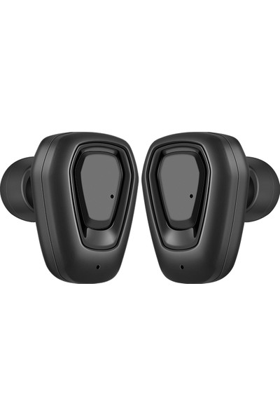 Schulzz A7 Kablosuz Bluetooth Mikrofonlu Kulaklık