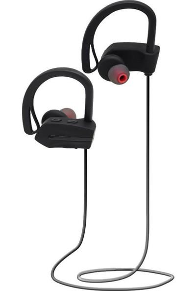 Schulzz S8 Kablosuz Bluetooth Mikrofonlu Kulaklık