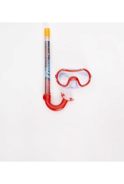 Lc Waikiki Erkek Çocuk Deniz Gözlüğü