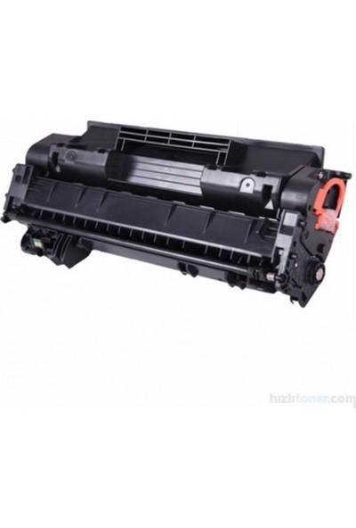 Öncü Renk Canon Crg719 Muadil Tonercrg-719 Lbp-6300 - Lbp-6310 - Lbp-6650 - Lbp-6670 - Mf-5840 - Mf-5880 - Mf-5940 - Mf-5980