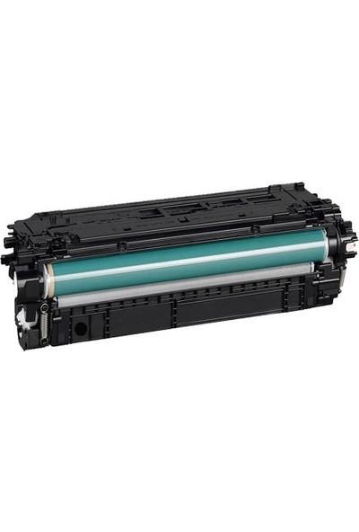 Öncü Renk Hp Cf362A 508 Sarı Muadil Toner M577 - M552 - M553
