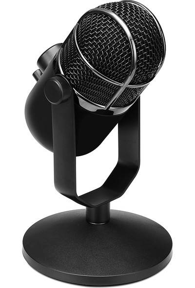Thronmax Mdrıll Dome Usb Mikrofon