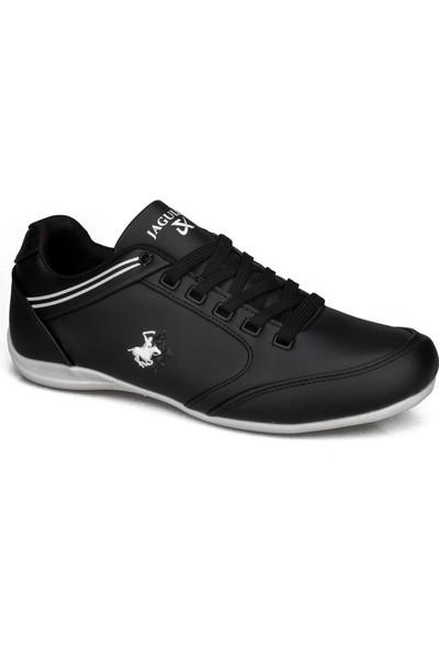 Jagulep Erkek Günlük Spor Ayakkabı Sneaker