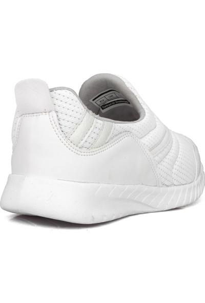 Lepons Erkek Günlük Spor Ayakkabı Sneaker