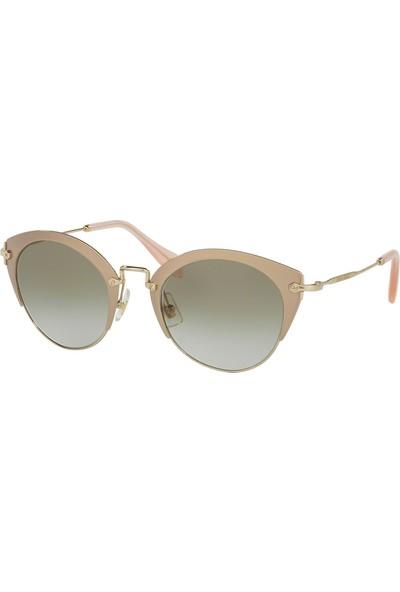 807b2d0a4ca Miu Miu Gözlük Fiyatları ve Modelleri - Hepsiburada