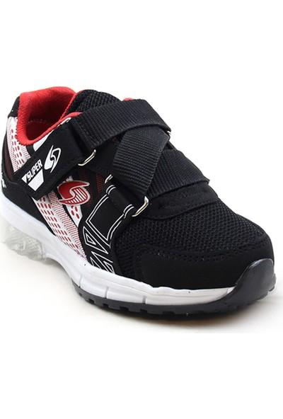 Arvento 035 Çocuk Işıklı Spor Ayakkabı