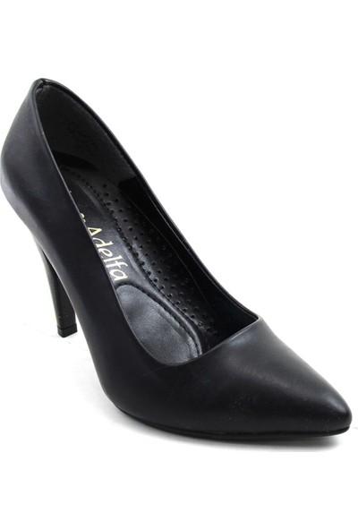 C Bella 1802 Kadın Ayakkabı