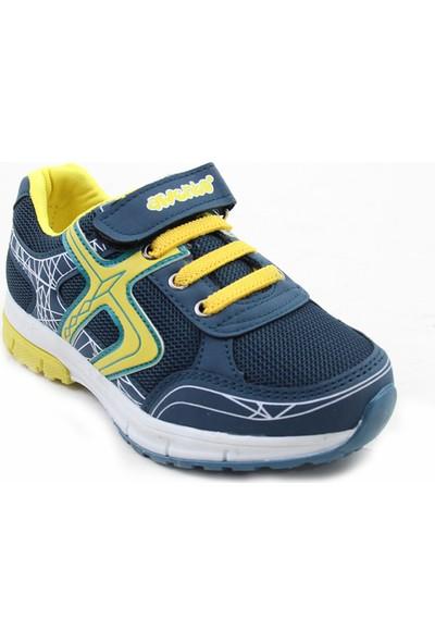Arvento 05 Çocuk Spor Ayakkabı