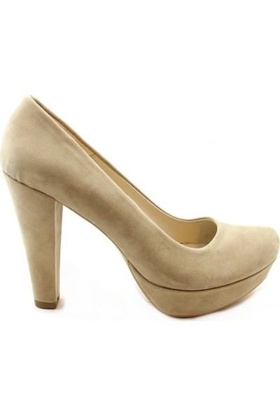 C Bella P-201 Kadın Ayakkabı