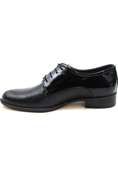 Cıtymen 520 Erkek Neolit Ayakkabı