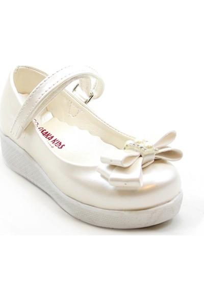 Osaka 4910 Bebek Ayakkabı