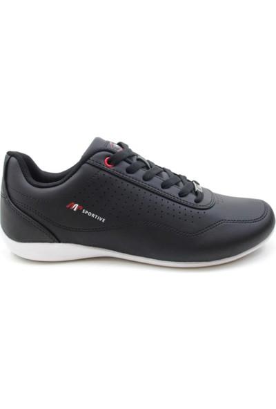 M.P 182-1829 Sportıve Erkek Spor Ayakkabı